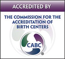 CABC Accredited