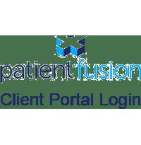 Patient Fusion Login